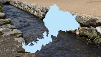 山水が美しい地の【福井県の名水】6カ所をご紹介~名水百選より~