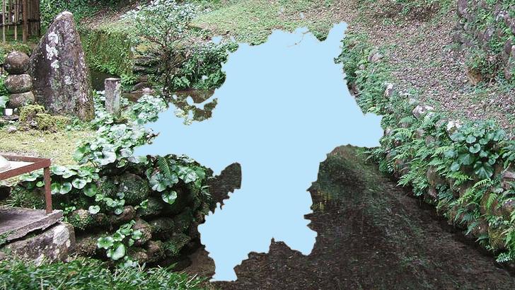 歴史と自然が奏でる【福岡県の名水】3カ所をご紹介~名水百選より~