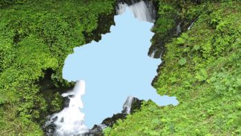 自然体験活動が多い【群馬県の名水】4カ所をご紹介~名水百選より~