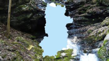 大和の山々が生んだ【奈良県の名水】3カ所をご紹介~名水百選より~