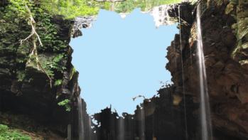 ミネラルが豊富な【岡山県の名水】4カ所をご紹介~名水百選より~