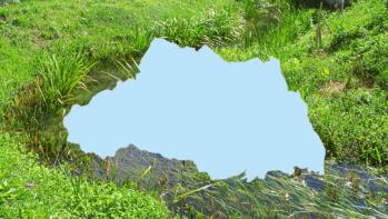 個性が際立った【埼玉県の名水】5カ所をご紹介~名水百選より~