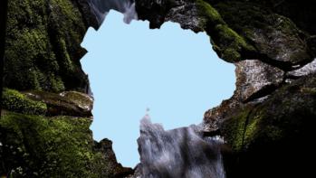 高い山々が育んだ【山梨県の名水】7カ所をご紹介~名水百選より~