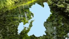 阿蘇の地に湧き出た【熊本県の名水】8カ所をご紹介~名水百選より~