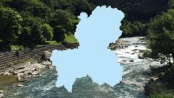 景観が美しい地の【岐阜県の名水】7カ所をご紹介~名水百選より~